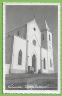 Alhandra - Igreja Paroquial (Fotográfico) - Lisboa