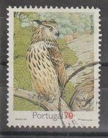 PORTUGAL CE AFINSA 2169  - USADO - 1910 - ... Repubblica