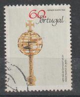 PORTUGAL CE AFINSA 2012 - USADO - 1910 - ... Repubblica