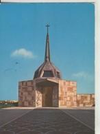 Postal 008306: Capella De La Casa Generalizia Dei Fratelli Maristi En Roma - Cartoline