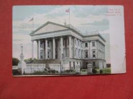 - South Carolina > Charleston  Custom House     >  Ref 4150 - Charleston