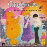 CASIMIR - Bambini