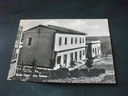 FICULLE CASA MATERNA  TERNI UMBRIA - Terni