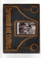 Cottbus Allemagne Album Souvenir De Captivite 29 12 1918 - 5. Guerras Mundiales