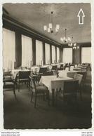AK  HO Wismut Gaststätte Ratskeller Aue Café 1959 ? - Aue