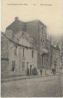 MARIEMBOURG 1914 - 20. Rue ST-LOUIS - Couvin