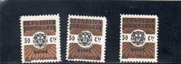 GUINEE PORT. 1960 ** - Guinée Portugaise