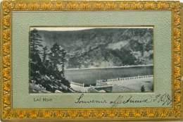 88* LAC NOIR        MA107,1017 - France