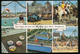 Slagharen - Ponypark [AA47-2.895 - Netherlands
