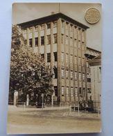 Altenburg, VEB Altenburger Spielkartenfabrik , 1973 - Altenburg