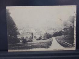 234 EUROPE . MORSCHACH . 1904 - SZ Schwyz
