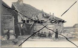 1901 - Rawa Ruska   JUDAIKA , Gute Zustand, 3 Scan - Ukraine