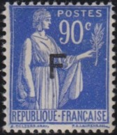 France  .    Yvert   .    Timbre       .     *        .    Neuf Avec Charnière   .   /  .   Mint-hinged - France