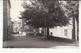 34 - Cesseras - Rue De La Place - Andere Gemeenten