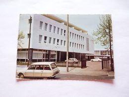 A Vendre  Carte Postale De Neuilly Sur Marne Le Lycée Camus - Neuilly Sur Marne