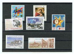 FRANCE - 4 Euros De Faciale à 50 % - Timbres Neufs** - Unused Stamps