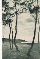 Biarritz Chambre D'Amour Et Le Phare - Biarritz