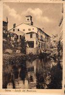 Oderzo Canale Del Monticano - Treviso