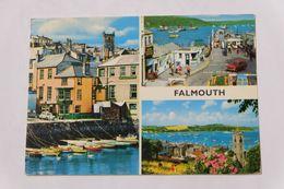 Falmouth - Falmouth