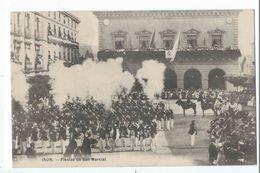 IRUN : Fiestas De San Marcial - Other