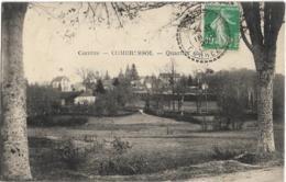 D19 - COMBRESSOL - QUARTIER SUD - Other Municipalities
