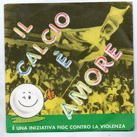 """R. Bertola(1988)  """"Il Calcio è Amore"""" - Instrumental"""
