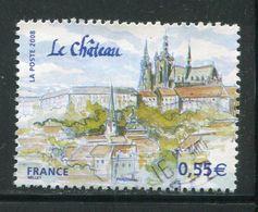FRANCE-Y&T N°4304- Oblitéré - Francia