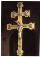 Carte Postale De L'abbaye D'ORVAL - Belgique - Collections