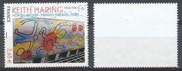 FRANCE - 2014 - Nr 4901 - Oblitere - Oblitérés