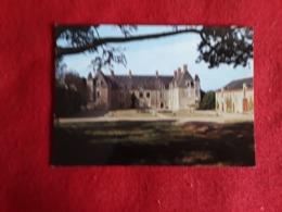 No 229 Vendée  85  Bretignolles  Château De  Beaumarchais - Aizenay