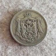 Jugoslavia 25 Para 1920 - Yugoslavia