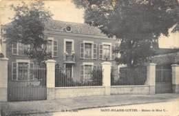 Saint-Hilaire-Cottes - Maison De Mme C.... - Other Municipalities