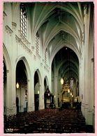 Norbertijner Abdij Tongerlo - Binnenzicht Der Kerk - Westerlo
