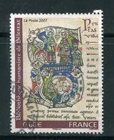 FRANCE-Y&T N°4013- Oblitéré - Francia