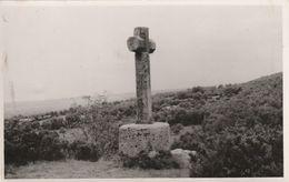 La Lande De Goult : La Croix. - Autres Communes