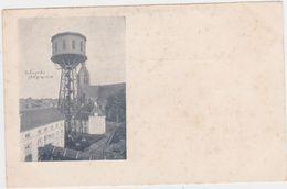 Vilvoorde - Watertoren (niet Gelopen Kaart Van Voor 1900) - Vilvoorde