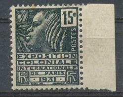 FRANCE - 1931 - NR 270 - Neuf - Nuevos