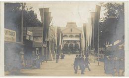 1909 - PUNTIGAM  GRAZ , Gute Zustand, 2 Scan - Graz