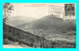 A725 / 213 31 - ENCAUSSE LES BAINS Le Pain De Sucre ( Daguin ) - Autres Communes