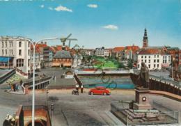 Vlissingen - Panorama  [Z09-0.789 - Non Classés