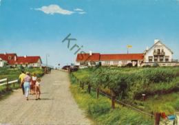 Cadzand - Midgetgolfbaan [Z09-0.799 - Niederlande