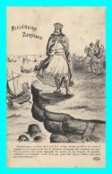 A852 / 657  Millénaire Normand - Charlemagne - Non Classés