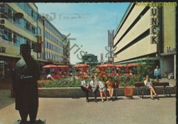 Heerlen - Promenade [Z09-2.168 - Non Classés