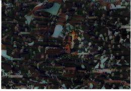 3d Kaart Feyenoord - Unclassified
