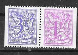 1897b * *     Postfris Zonder Scharnier - Unused Stamps