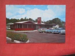 Fishers Ranch House Restaurant  North Carolina > Wilmington  Ref 4154 - Wilmington