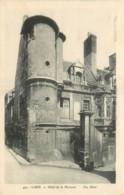 14 - CAEN - Caen