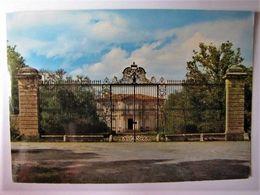FRANCE - HERAULT - MONTPELLIER - CELLENEUVE - Le Château De Langaran - Montpellier