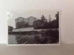 Izola,Isola D,istria,foto,1936 Slovenia,primorska,slovenska Istra - Slowenien