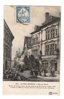 45 LOIRET -  LE VIEIL ORLEANS Rue Du Tabour - Orleans
